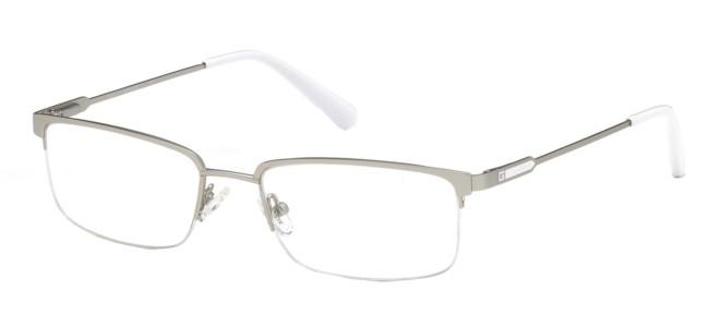 Guess brillen GU50005
