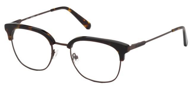 Guess eyeglasses GU50006