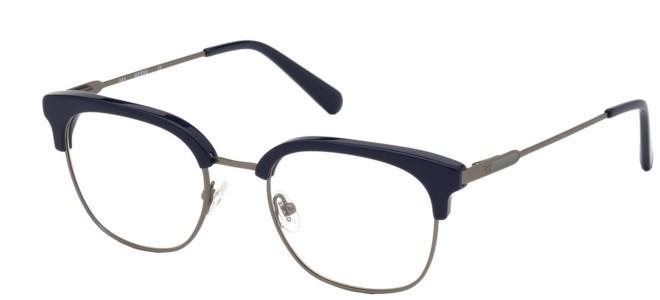 Guess brillen GU50006