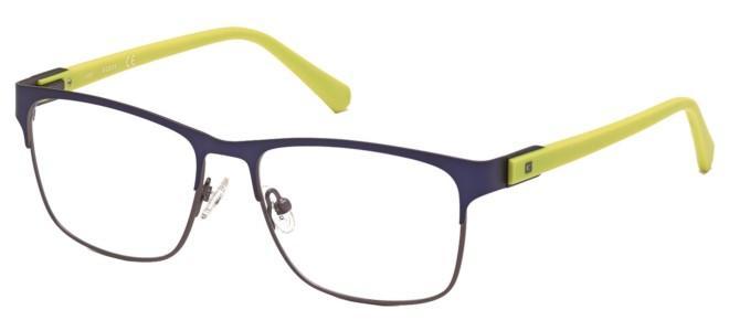 Guess brillen GU50013