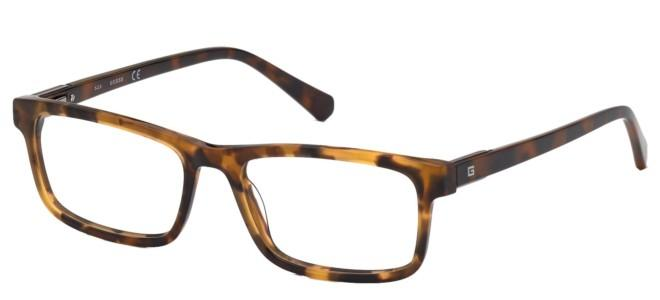 Guess brillen GU50015
