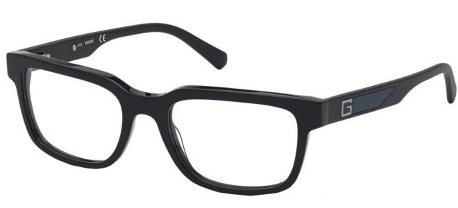 Guess brillen GU50016