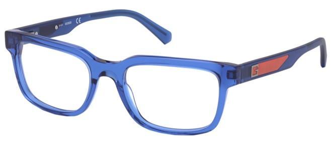 Guess briller GU50016