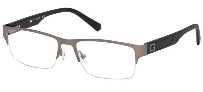 Guess brillen GU50017