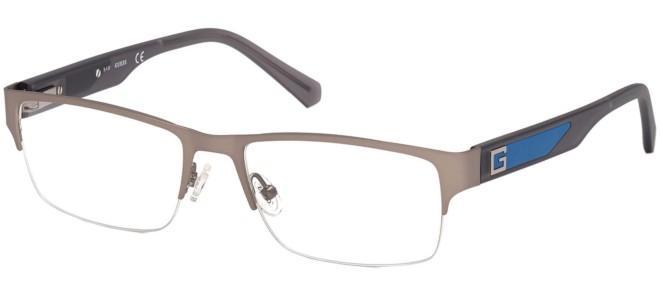Guess eyeglasses GU50017