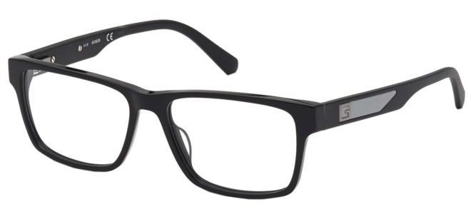 Guess eyeglasses GU50018