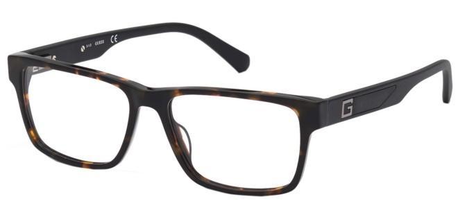 Guess brillen GU50018