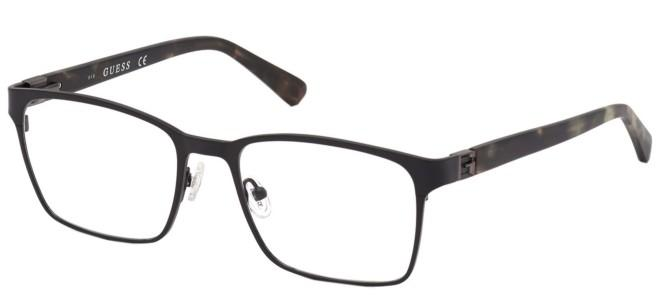 Guess brillen GU50019