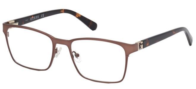 Guess eyeglasses GU50019