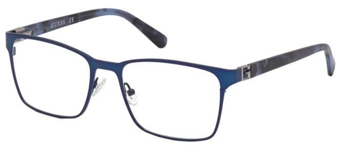 Guess briller GU50019