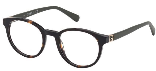 Guess brillen GU50020