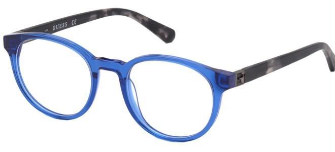 Guess eyeglasses GU50020