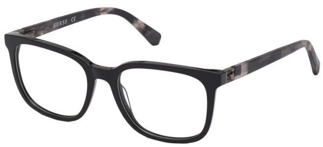 Guess briller GU50021