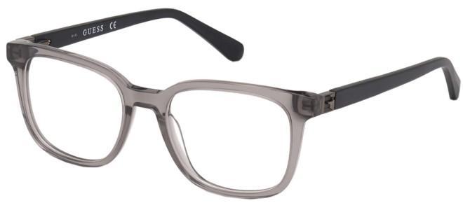 Guess brillen GU50021