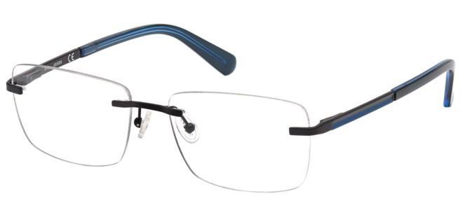 Guess eyeglasses GU50022