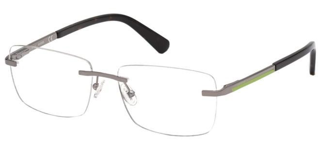 Guess briller GU50022