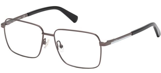 Guess brillen GU50024
