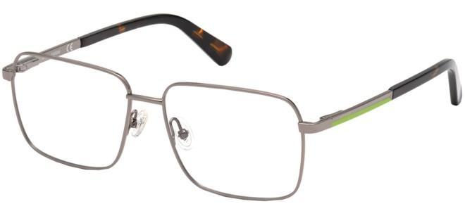 Guess briller GU50024