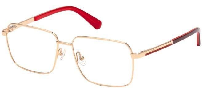 Guess eyeglasses GU50024