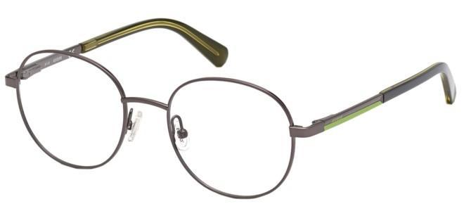 Guess brillen GU50025