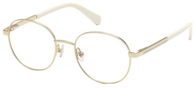 Guess eyeglasses GU50025