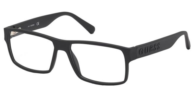 Guess eyeglasses GU50030