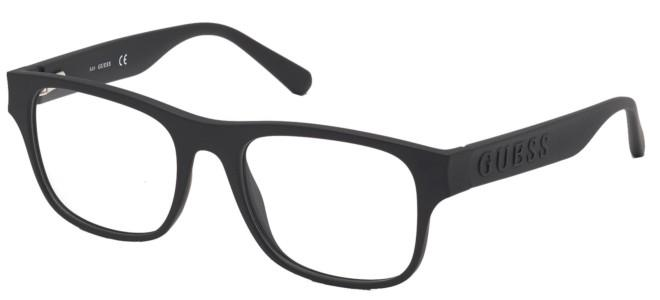 Guess brillen GU50031