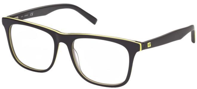 Guess brillen GU50032
