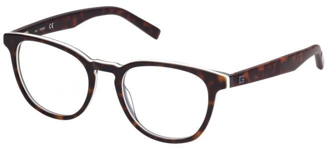 Guess brillen GU50033