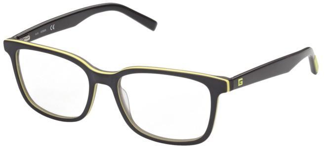 Guess brillen GU50034