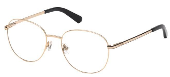 Guess brillen GU50035