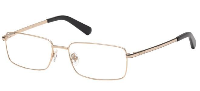 Guess brillen GU50036