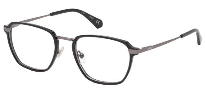Guess brillen GU50041