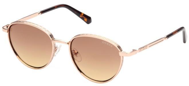 Guess sunglasses GU5205