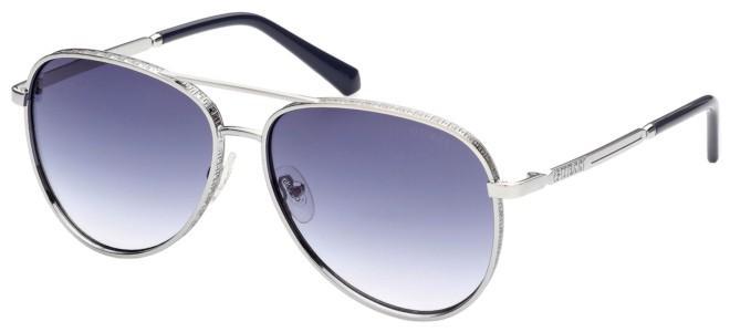 Guess sunglasses GU5206