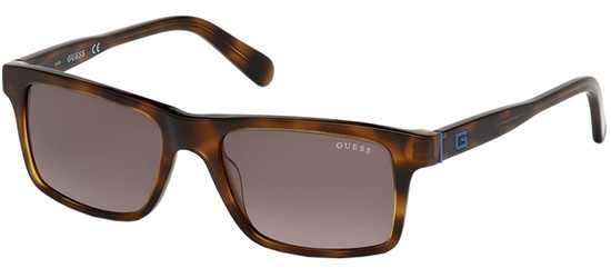 Guess GU6886