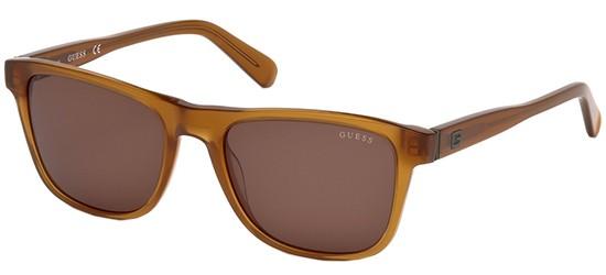 Guess GU6887