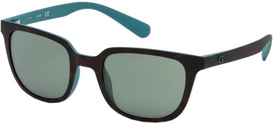 Guess sunglasses GU6888