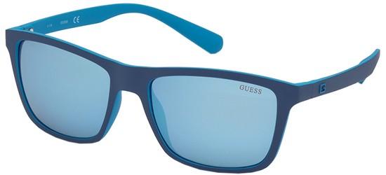 Guess GU6889