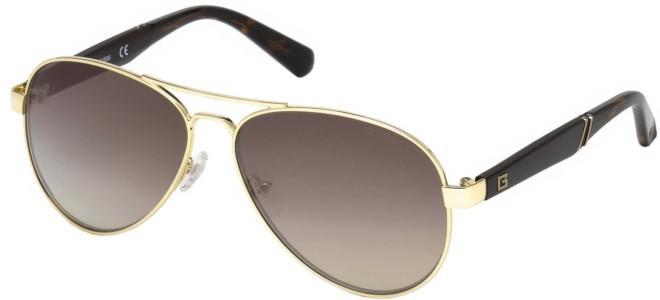 Guess solbriller GU6930