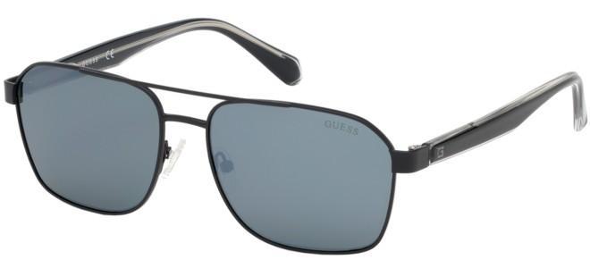 Guess solbriller GU6936