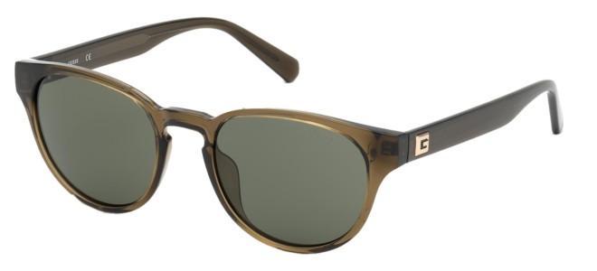 Guess sunglasses GU6970