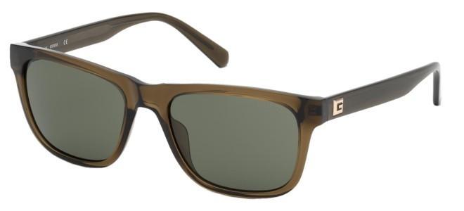 Guess sunglasses GU6971