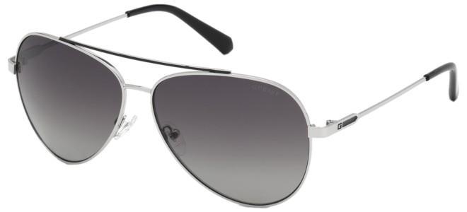 Guess solbriller GU6972