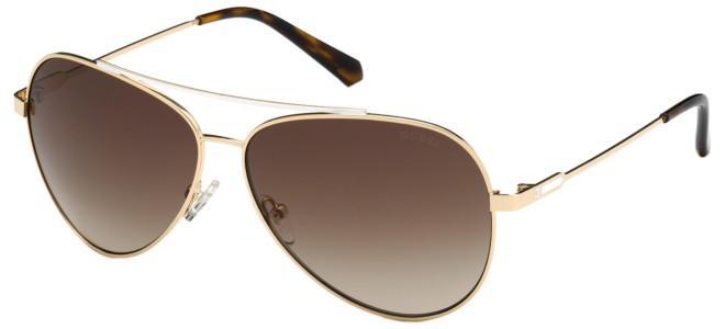 Guess sunglasses GU6972