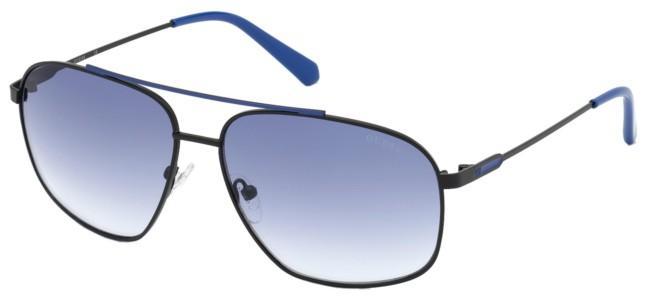 Guess sunglasses GU6973
