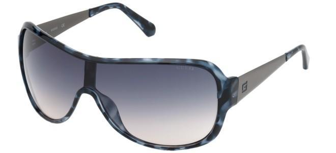 Guess sunglasses GU6975