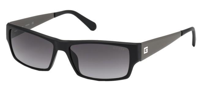 Guess sunglasses GU6976