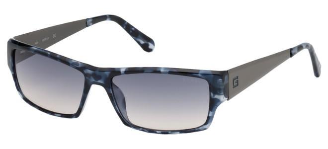 Guess solbriller GU6976