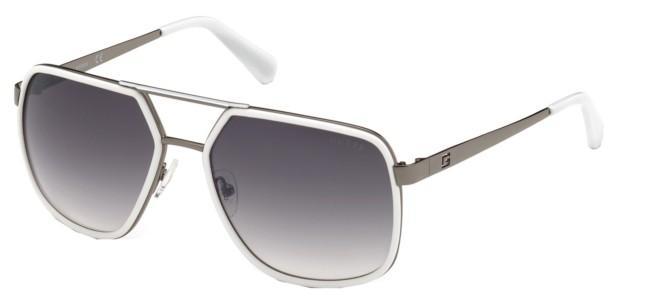 Guess sunglasses GU6978